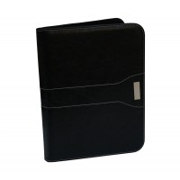 Izen Leather File Folder (0209)